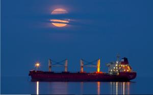 10 Golden Ocean Ships Get Fresh Funding - The marine express
