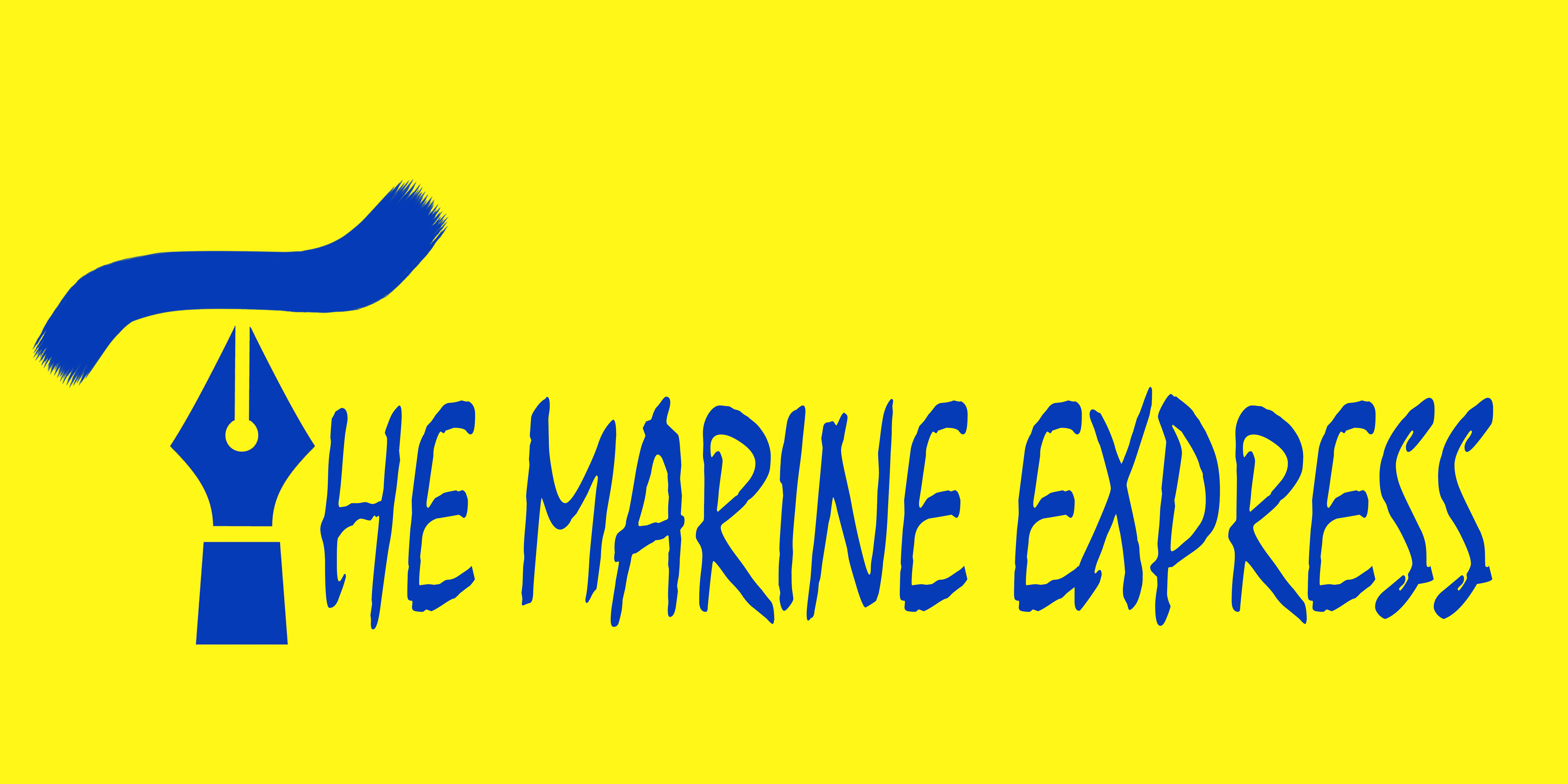 BEING CAUTIOUS IS THE PARENT OF SAFE SAILING !! - The marine express