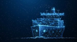 DIGITAL SHIPPING – WHERE DO WE STAND? - The marine express