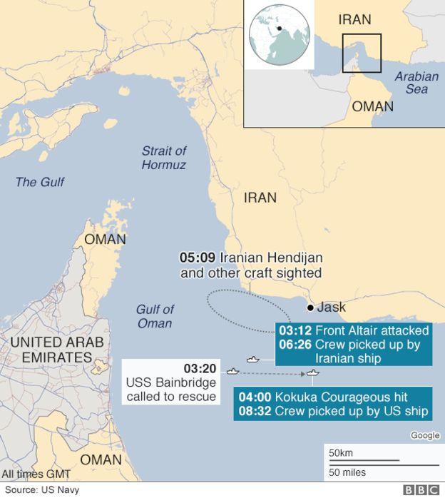 Qatar News - Top stories from Al Jazeera